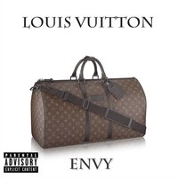 Louis Vuitton — Envy
