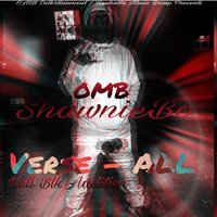 Verse-All — OMB Shawniebo