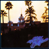 Hotel California — Eagles