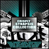 Crisply Synapsis Collection — сборник