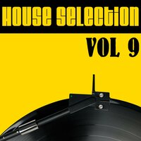 House Selection, Vol. 9 — сборник