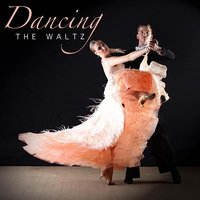 Dancing The Waltz — сборник