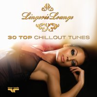 Lingerie Lounge - 30 Top Chillout Tunes — сборник