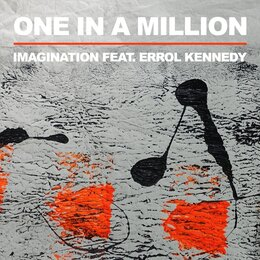 One in a Million — Imagination