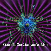 Sound For Concentration — White Noise Research, Study Concentration, Study Hard