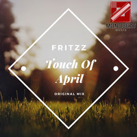 Touch Of April — FritZz