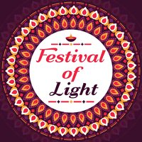 Festival of Light — сборник