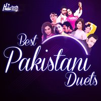 Best Pakistani Duets — сборник
