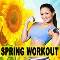 Spring Workout 2018 (140 Bpm - 32 Count) — сборник