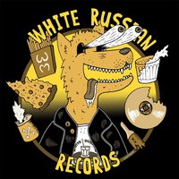White Russian Records — сборник