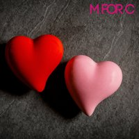 Dos Corazones — M For C