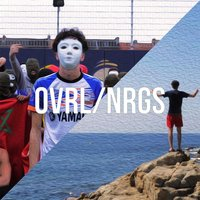 Ovrl / Nrgs — RGS