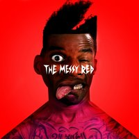 The Messy Red — Sway Clarke