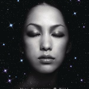 Mika Nakashima - Will