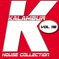 Kalambur House Collection Vol. 116 — сборник