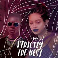 Strictly The Best Vol. 57 — сборник