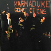 Conflictions — Marmaduke