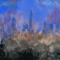 Home — Mike Green, Leuca