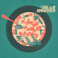 Nothing Further Beyond — Bearhunter
