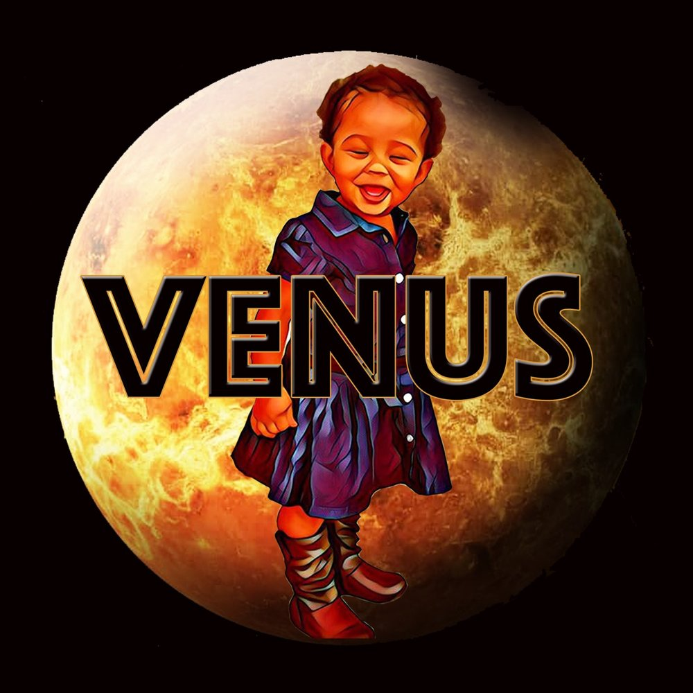 venus single guys The venus sign is the sign that venus was in at the time of your birth sometimes the venus sign is the same as the person's sun sign, but not always the venus sign is never more than two signs.