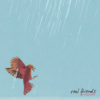 Composure — Real Friends