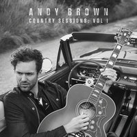 Country Sessions — Andy Brown