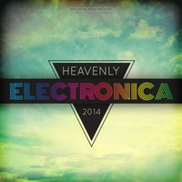 Heavenly Electronica 2014 — сборник