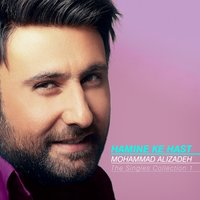 The Singles Collection: Hamine Ke Hast — Mohammad Alizadeh
