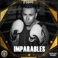 Imparables — D'cano Music
