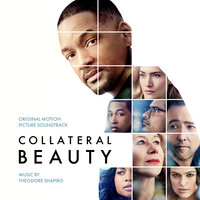 Collateral Beauty — Theodore Shapiro