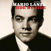Side by Side - Christmas with You — Mario Lanza
