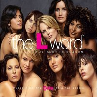 The L Word: The Second Season — сборник
