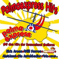 Palmaexpress Hits — сборник