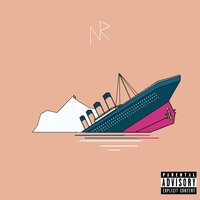 Titanic — Not Rappers