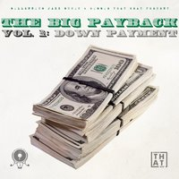 The Big Payback, Vol. 1: Down Payment — Millennium Jazz Music