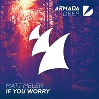 If You Worry — Matt Meler