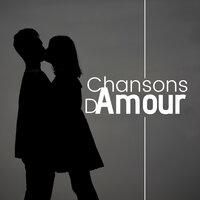 Chansons D Amour 2018 Nos 50 Plus Belles Chansons