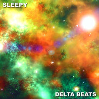 #14 Sleepy Delta Beats — White Noise Baby Sleep, White Noise for Babies, White Noise Therapy