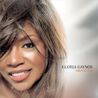 I Wish You Love — Gloria Gaynor