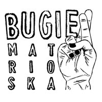 Bugie — Matrioska