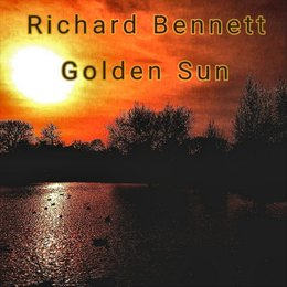Golden Sun — Richard Bennett