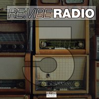 Re:Vibe Radio, Vol. 5 — сборник