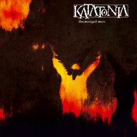 Discouraged Ones — Katatonia