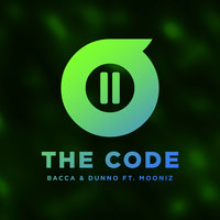 The Code — Bacca, Dunno