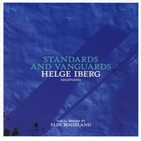 Standards and Vanguards — Helge Iberg