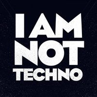 Honky Tonk / I Am Not Techno — Lexa Hill