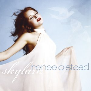 Renee Olstead, The Clayton Hamilton Orchestra - Thanks for the Boogie Ride