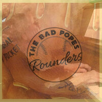 Rounders — Bad Popes