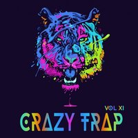 Crazy Trap, Vol. 11 — сборник