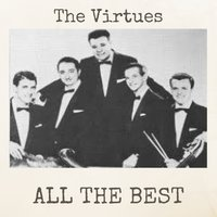 All the Best — The Virtues